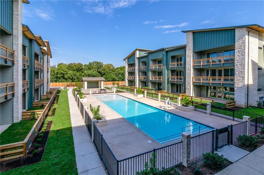 Active | 4704 Sunset Trail #1203 Austin, TX 78745 11