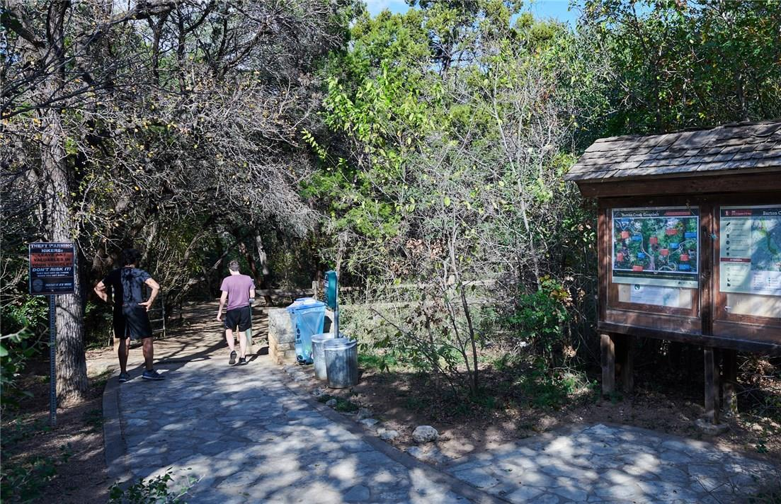 Active | 4704 Sunset Trail #1205 Austin, TX 78745 13