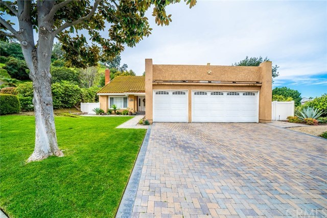 Closed | 11928 Sierra Sky  Drive Whittier, CA 90601 2
