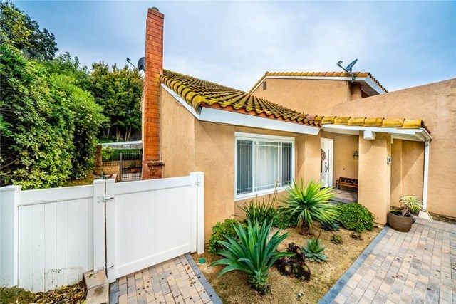 Closed | 11928 Sierra Sky  Drive Whittier, CA 90601 4