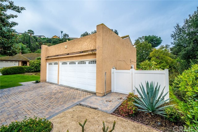 Closed | 11928 Sierra Sky  Drive Whittier, CA 90601 5