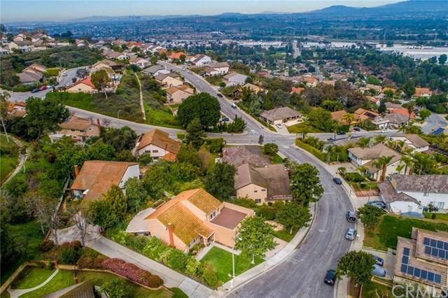 Closed | 11928 Sierra Sky Drive Whittier, CA 90601 47