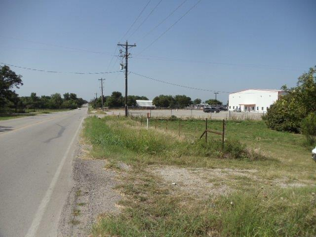 Sold Property   302 Dennis Road Weatherford, Texas 76087 3