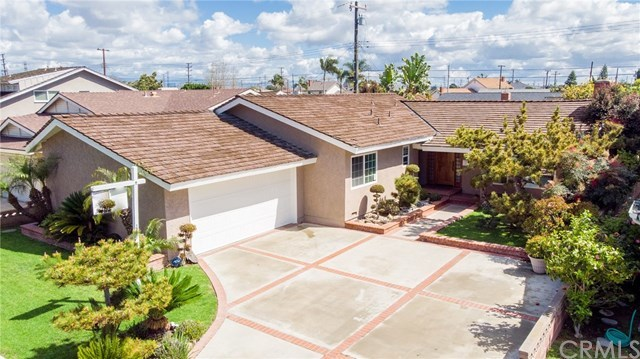 Closed | 18312 Wilton Place Torrance, CA 90504 0