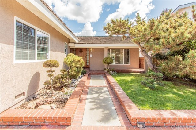 Closed | 18312 Wilton Place Torrance, CA 90504 20