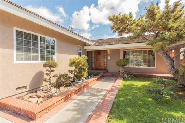 Closed | 18312 Wilton Place Torrance, CA 90504 21