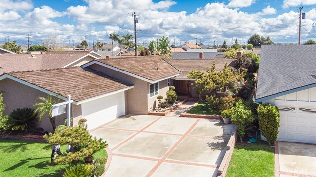 Closed | 18312 Wilton Place Torrance, CA 90504 24