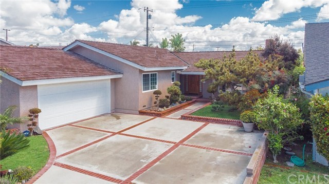 Closed | 18312 Wilton Place Torrance, CA 90504 25