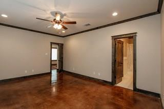 Leased | 2612 Lubbock Avenue Fort Worth, Texas 76109 5