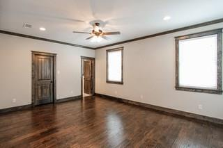 Leased | 2612 Lubbock Avenue Fort Worth, Texas 76109 7