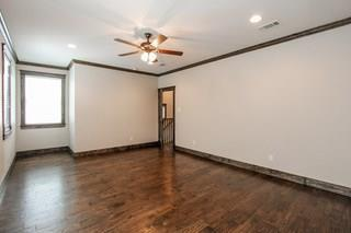Leased | 2612 Lubbock Avenue Fort Worth, Texas 76109 8