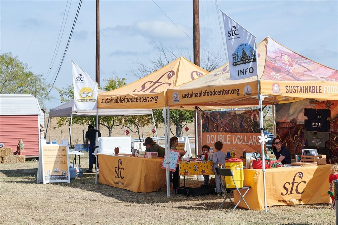 Active | 4704 Sunset Trail #3202 Austin, TX 78745 7