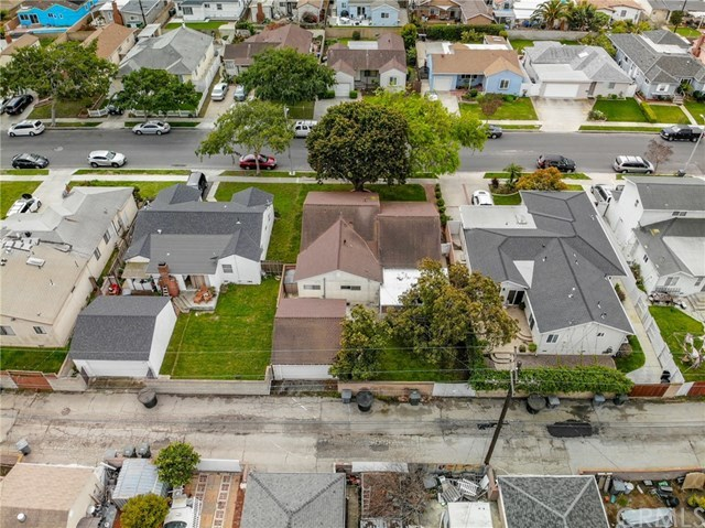 Pending | 2703 W 175th Street Torrance, CA 90504 50