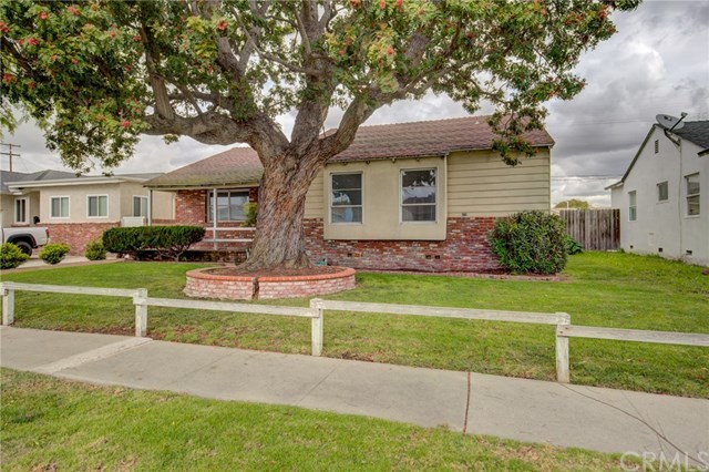 Pending | 2703 W 175th Street Torrance, CA 90504 1