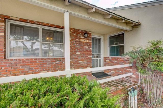 Pending | 2703 W 175th Street Torrance, CA 90504 2