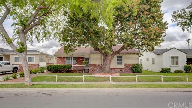 Pending | 2703 W 175th Street Torrance, CA 90504 3