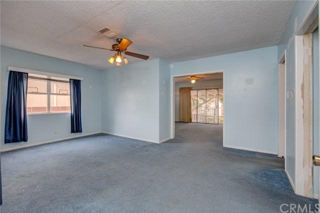 Pending | 2703 W 175th Street Torrance, CA 90504 4