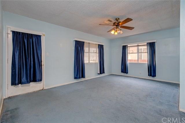 Pending | 2703 W 175th Street Torrance, CA 90504 6