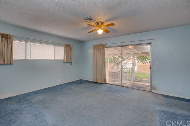 Pending | 2703 W 175th Street Torrance, CA 90504 8