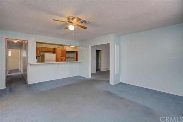 Pending | 2703 W 175th Street Torrance, CA 90504 9