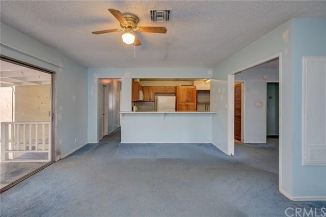 Pending | 2703 W 175th Street Torrance, CA 90504 10