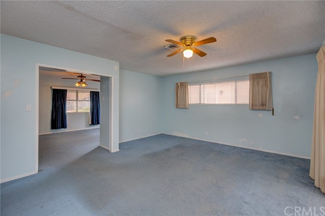 Pending | 2703 W 175th Street Torrance, CA 90504 11