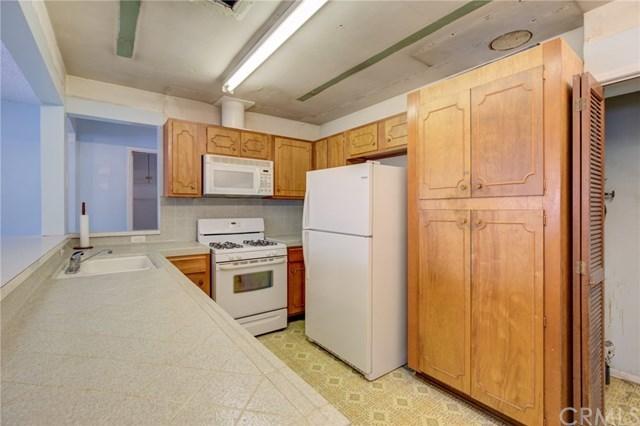 Pending | 2703 W 175th Street Torrance, CA 90504 12