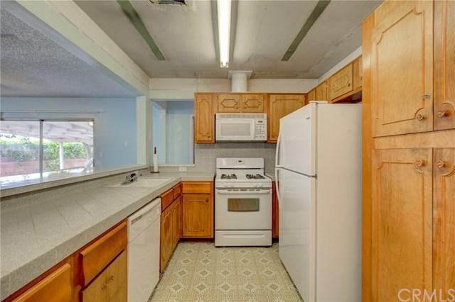 Pending | 2703 W 175th Street Torrance, CA 90504 13