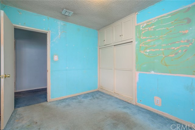 Pending | 2703 W 175th Street Torrance, CA 90504 19