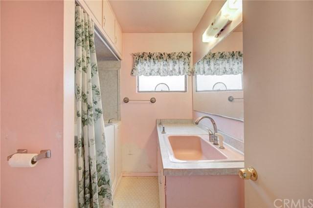 Pending | 2703 W 175th Street Torrance, CA 90504 22