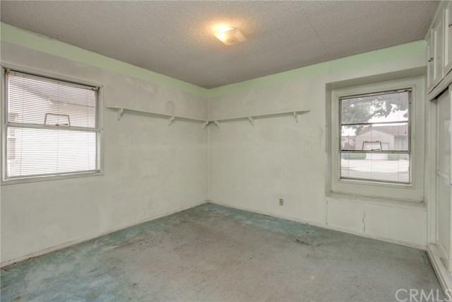 Pending | 2703 W 175th Street Torrance, CA 90504 23