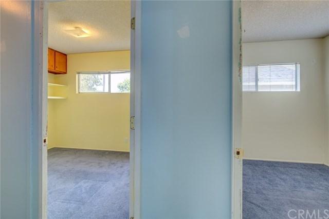 Pending | 2703 W 175th Street Torrance, CA 90504 29