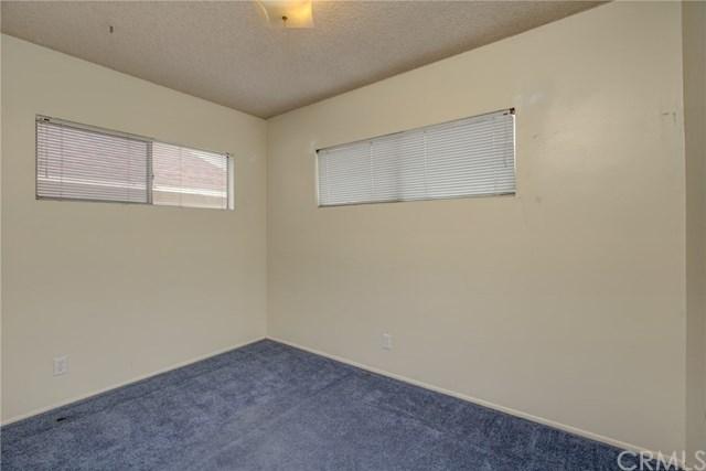 Pending | 2703 W 175th Street Torrance, CA 90504 30