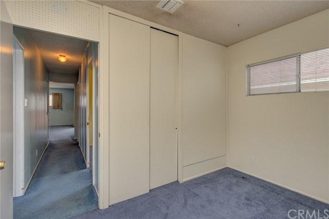 Pending | 2703 W 175th Street Torrance, CA 90504 31