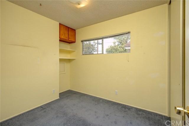 Pending | 2703 W 175th Street Torrance, CA 90504 32