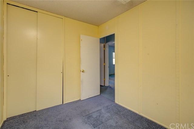 Pending | 2703 W 175th Street Torrance, CA 90504 33