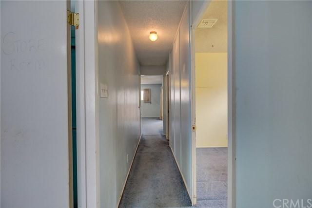 Pending | 2703 W 175th Street Torrance, CA 90504 34