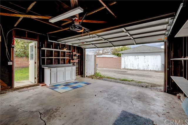 Pending | 2703 W 175th Street Torrance, CA 90504 36