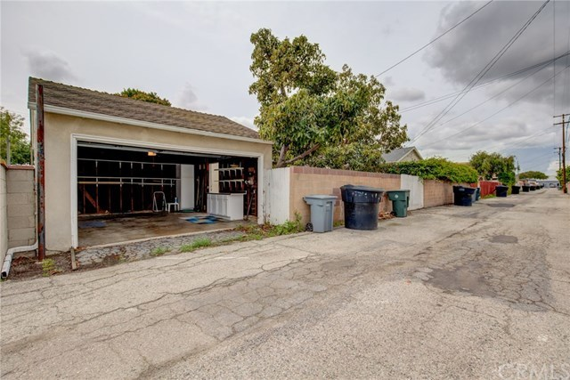 Pending | 2703 W 175th Street Torrance, CA 90504 37