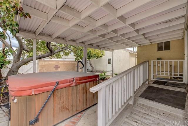 Pending | 2703 W 175th Street Torrance, CA 90504 39