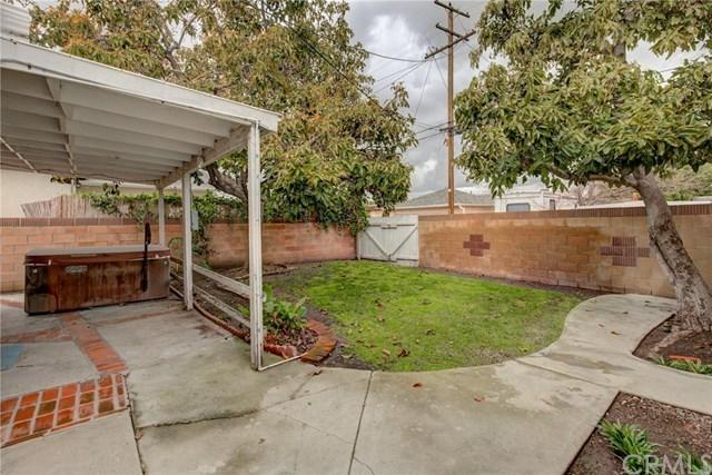 Pending | 2703 W 175th Street Torrance, CA 90504 40