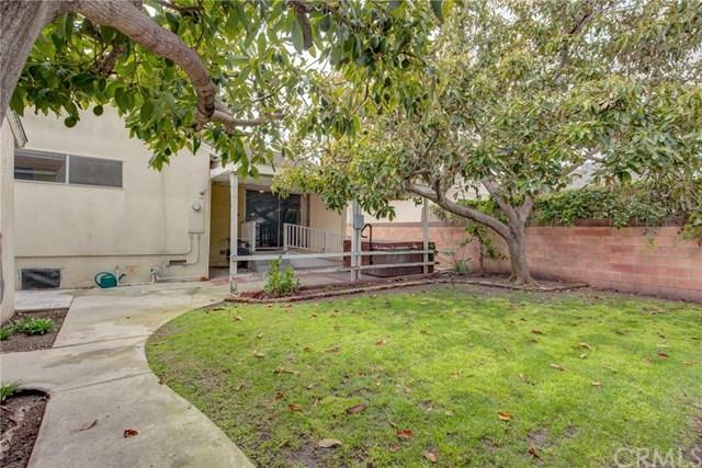 Pending | 2703 W 175th Street Torrance, CA 90504 41