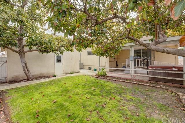 Pending | 2703 W 175th Street Torrance, CA 90504 42