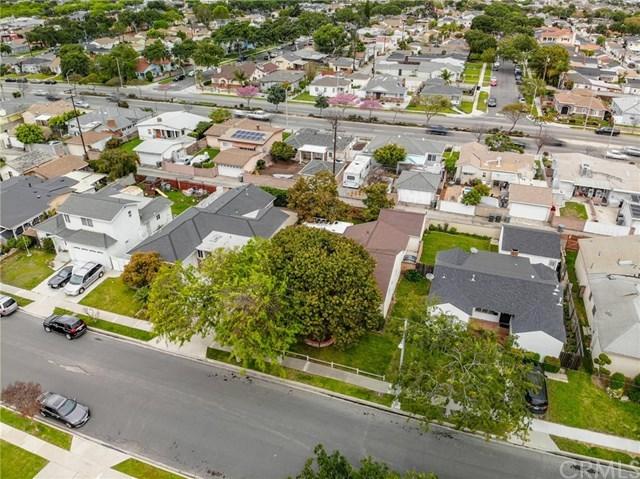 Pending | 2703 W 175th Street Torrance, CA 90504 47