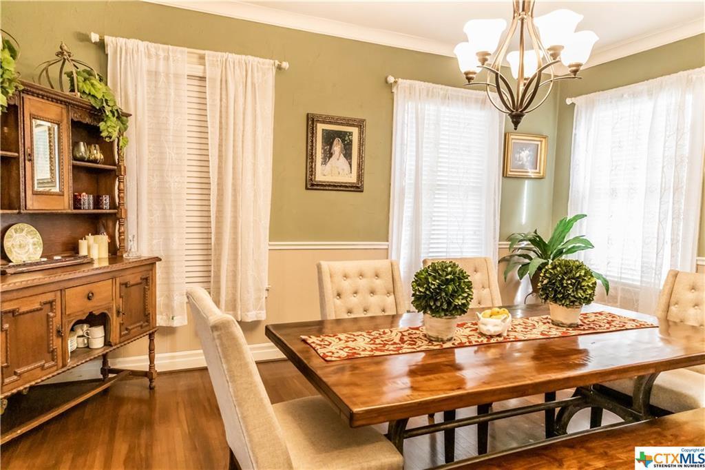 Sold Property | 205 E Prairie Street Cuero, TX 77954 15
