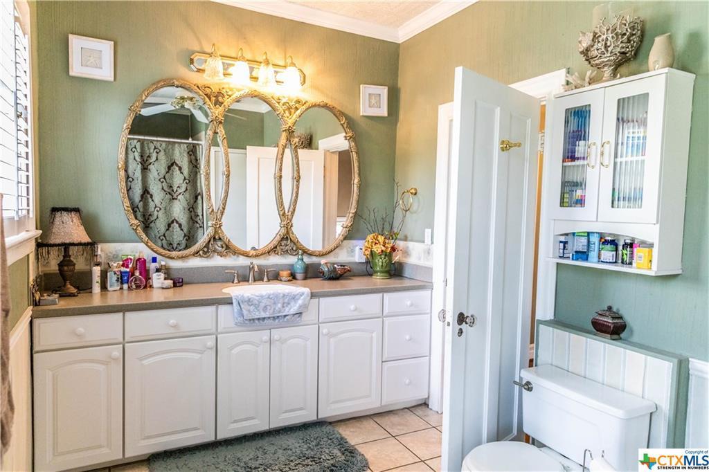 Sold Property | 205 E Prairie Street Cuero, TX 77954 16