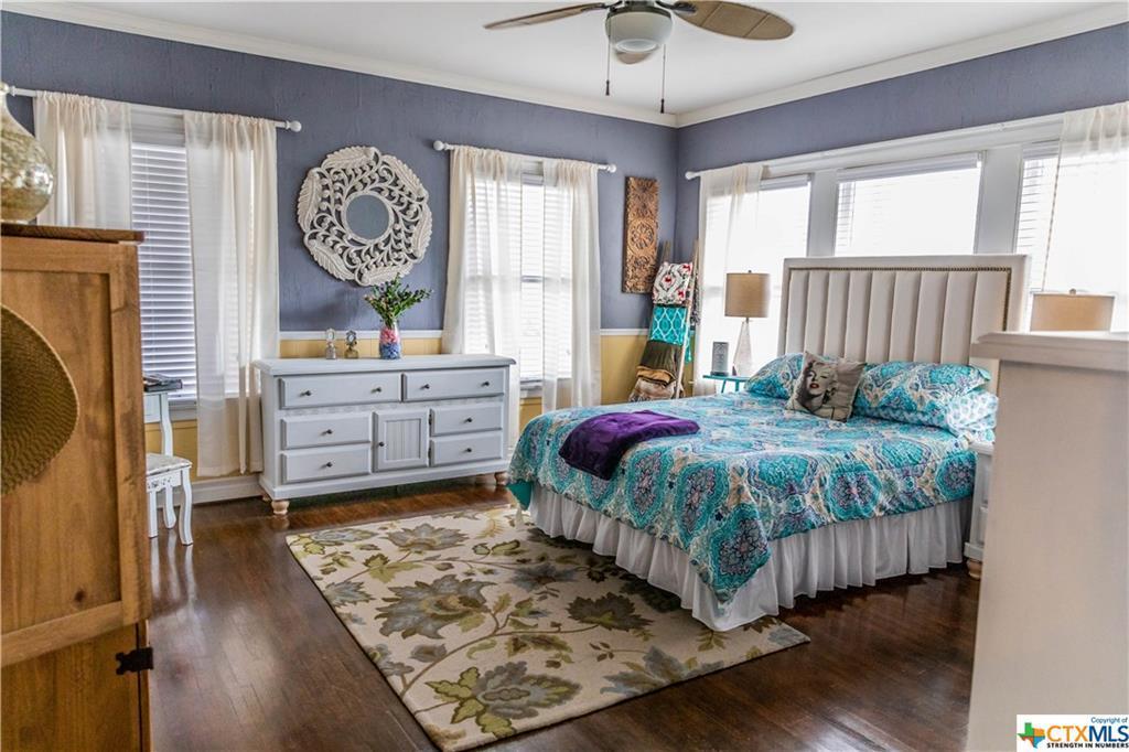 Sold Property | 205 E Prairie Street Cuero, TX 77954 19
