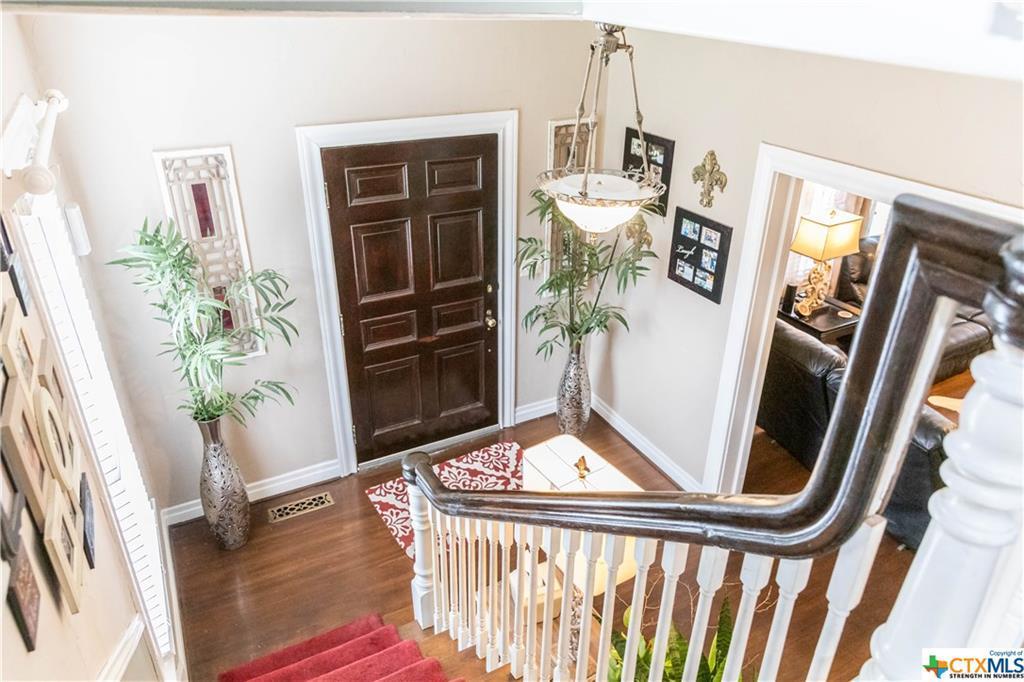 Sold Property | 205 E Prairie Street Cuero, TX 77954 25