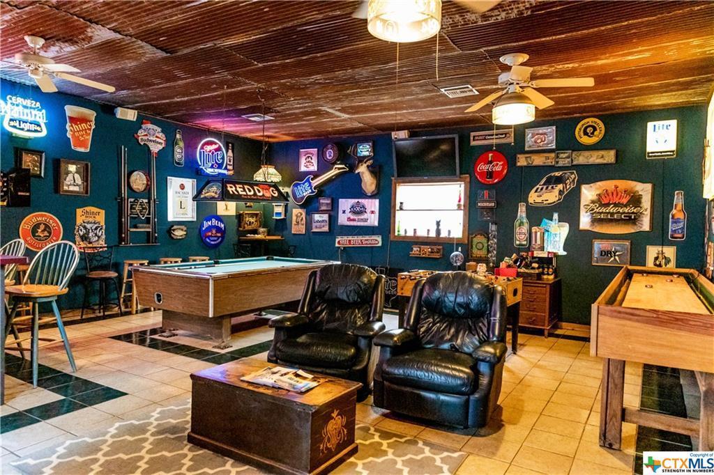 Sold Property | 205 E Prairie Street Cuero, TX 77954 31