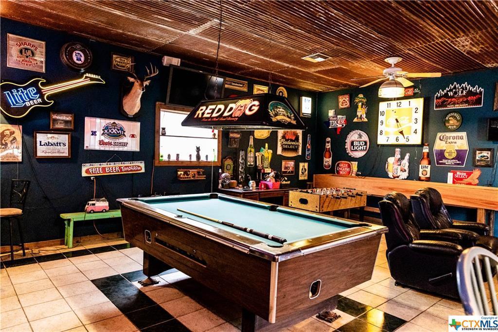 Sold Property | 205 E Prairie Street Cuero, TX 77954 32